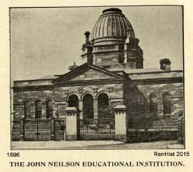John-Neilson